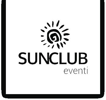 Sun Club Eventi | Sala eventi Siracusa