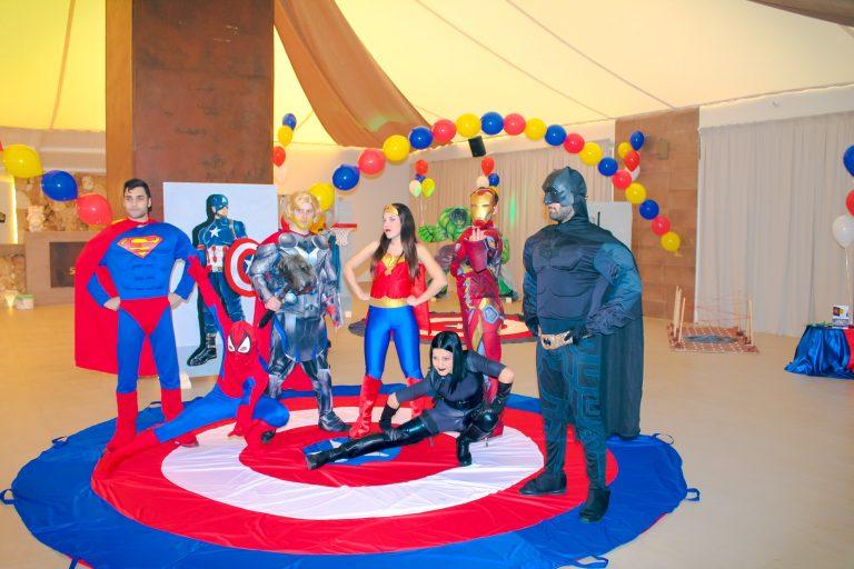 The Avengers-IMG_8167