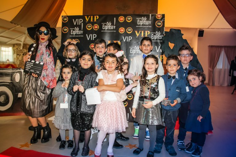 Vip party-IMG_9426