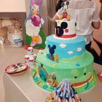 torta-topolino